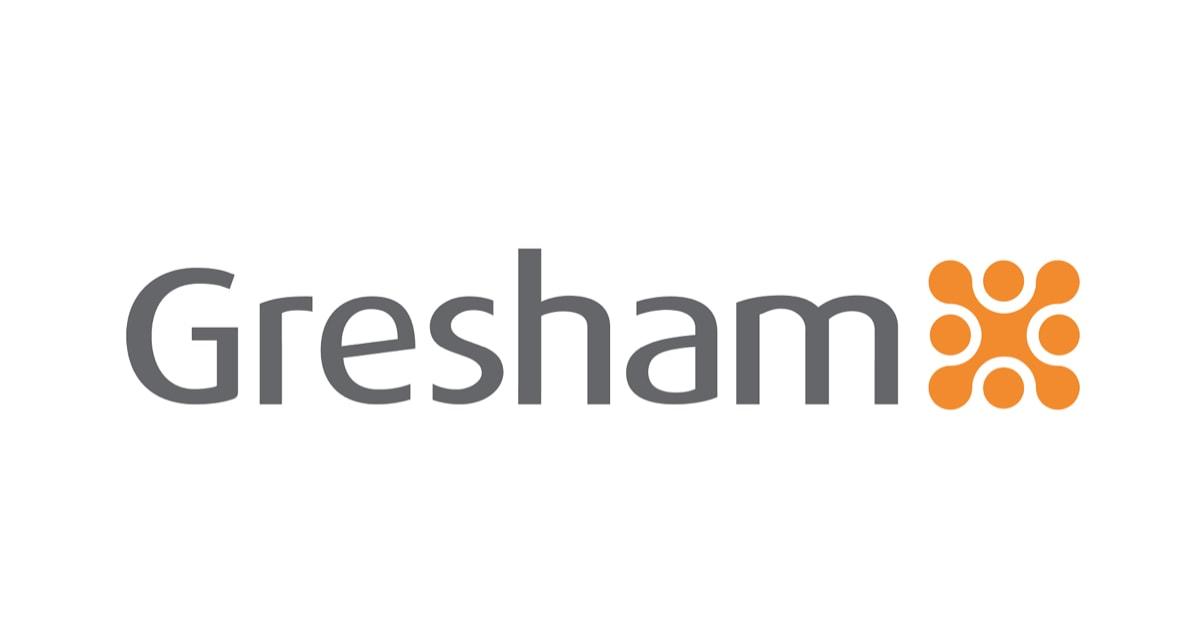 Gresham