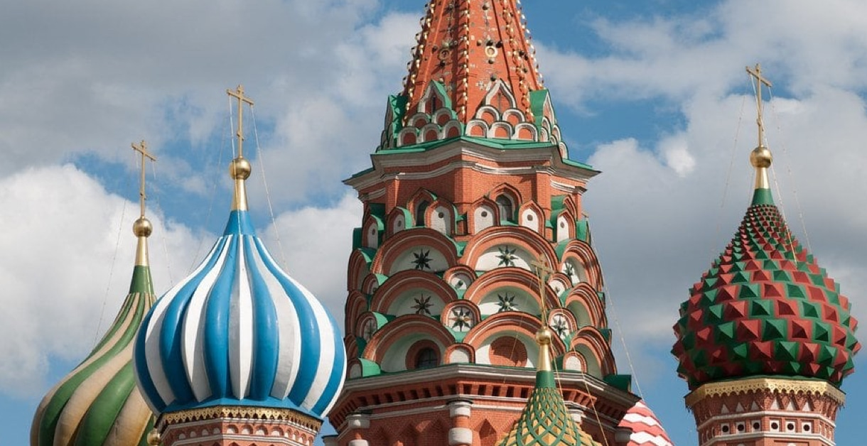 Moscow Avelacom