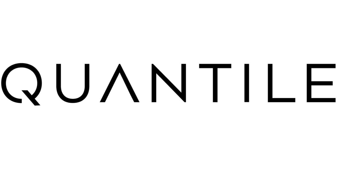 Quantile Technologies investment