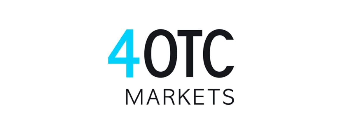 4OTC new partners