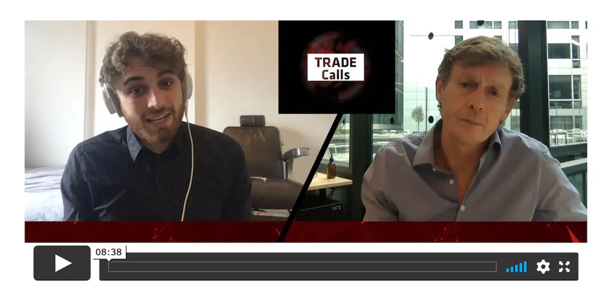 TransFICC The Trade