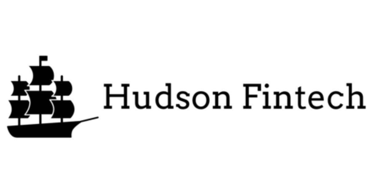Hudson Fintech Trade Hospital